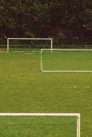 three goals