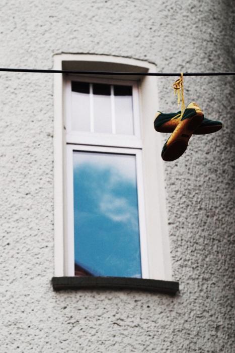 online shoes