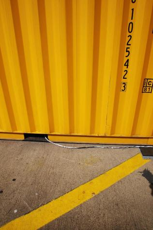 container_love_013