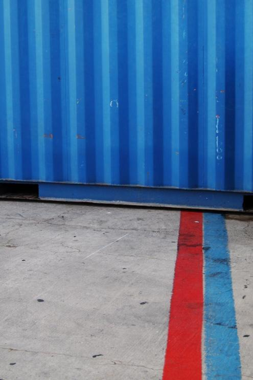 container_love_014