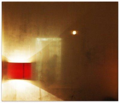 kreuzbergfenster-002