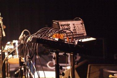(equipment)