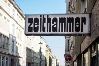 zeithammer