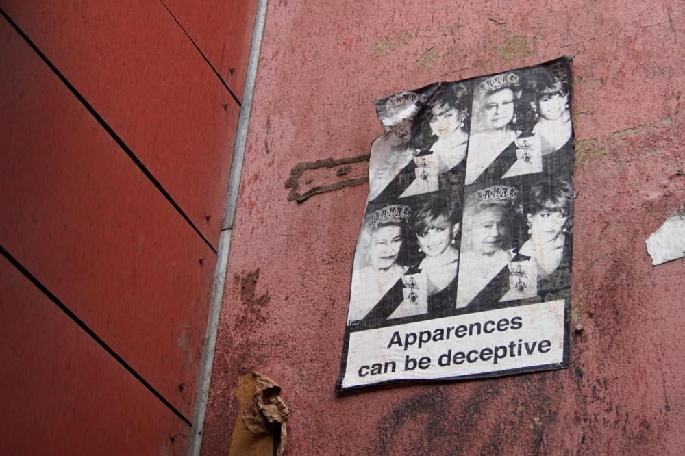 apparance