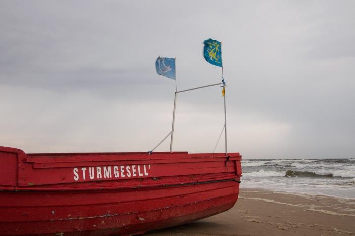 sturmgesell