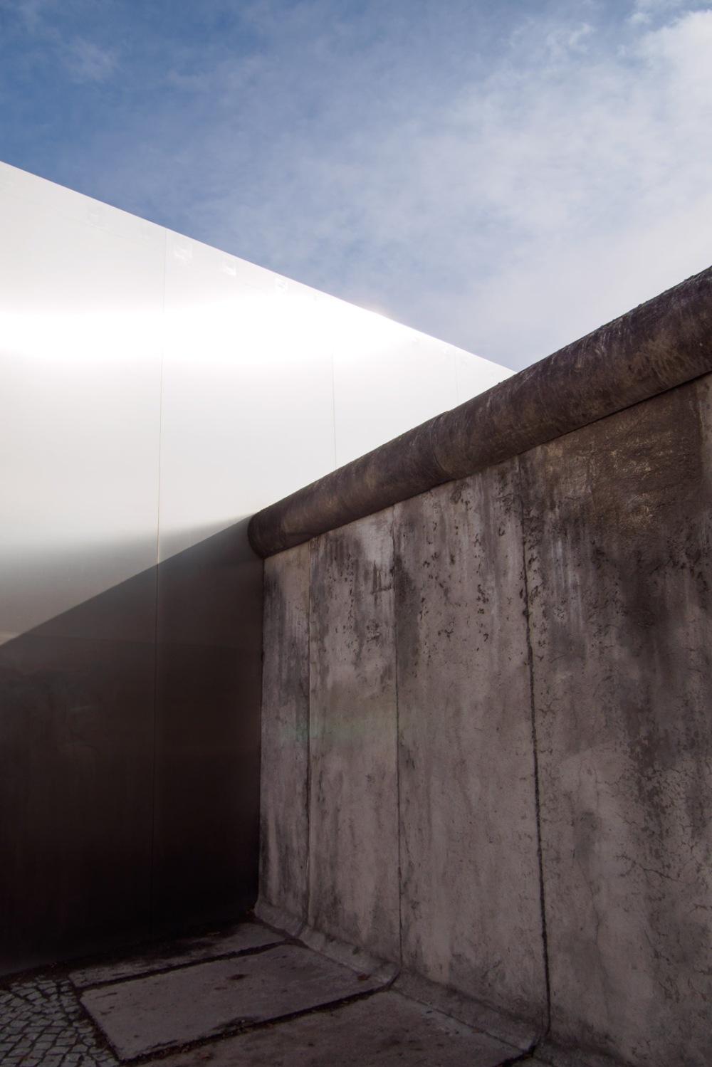 berlin wall