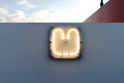 ferry light