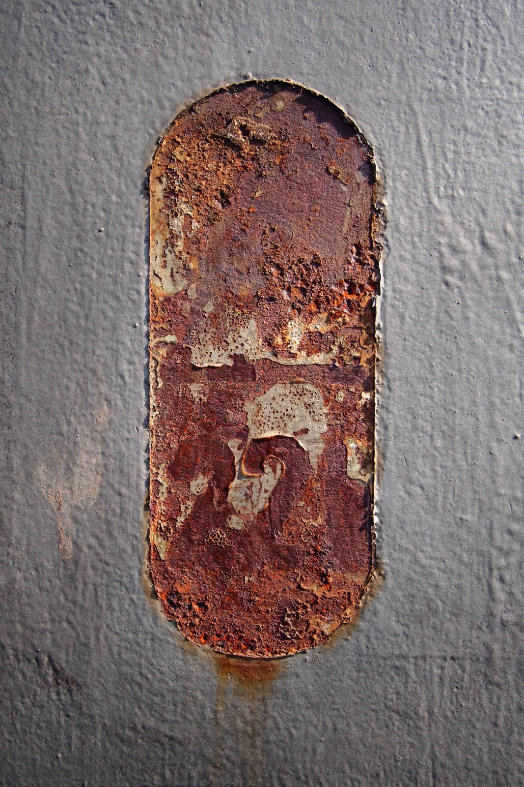 P6063174-Bearbeitet