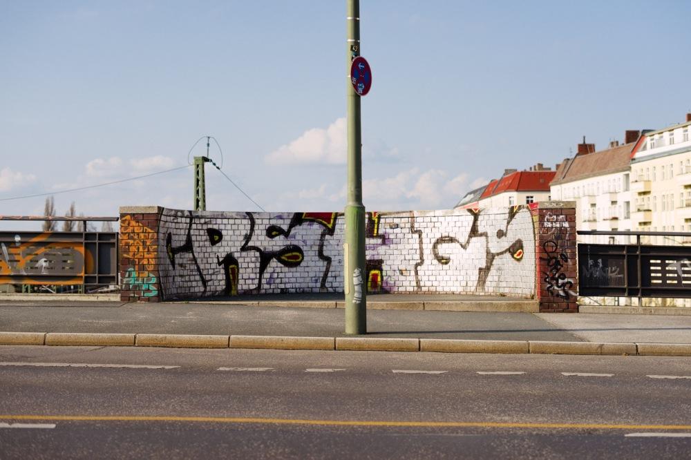 DSC09837