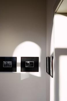 nice shadow