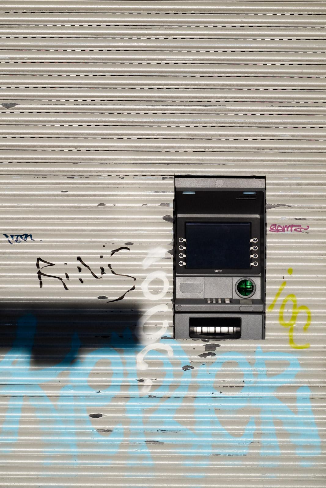 PC210662